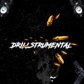 Drillstrumental, Vol.1 by Various Artists