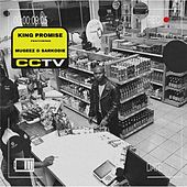 Cctv by King Promise
