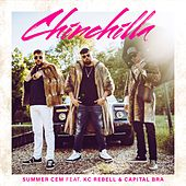 Chinchilla (feat. KC Rebell & Capital Bra) von Summer Cem
