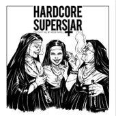 You Can't Kill My Rock 'n Roll di Hardcore Superstar