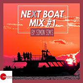 Next Boat Mix #1 de Various Artists