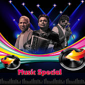 Music Special by Various Artists