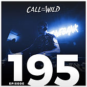 #195 - Monstercat: Call of the Wild by Monstercat