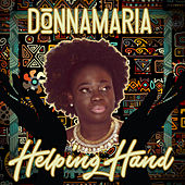 Helping Hands by Donna Maria