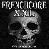 Frenchcore Xxl 2018 - Vive La Frenchcore by Various Artists