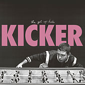 Better This Way by The Get Up Kids