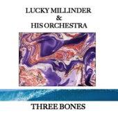 Three Bones by Lucky Millinder