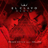 El Clavo (Remix) de Various Artists