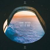 Let It Go von R3HAB