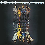 Sweet Fanny Adams (New Extended Version) de Sweet