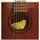 Hit Trip by Charlie Byrd