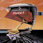 Off the Record (New Extended Version) de Sweet