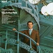 Floyd Cramer Plays Mac Arthur Park de Floyd Cramer