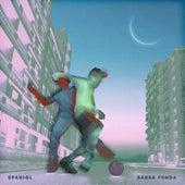 Barra Funda - EP by Spaniol