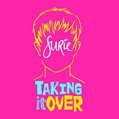 Taking It Over de SuRie