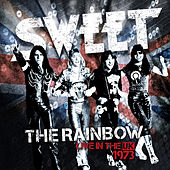 The Rainbow (Live) [New Extended Version] de Sweet