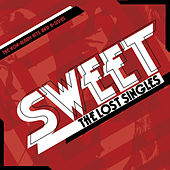 The Lost Singles by Sweet