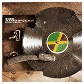 Reggae Versions by The Reggister's