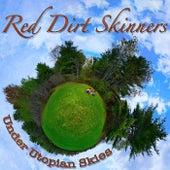 Under Utopian Skies by The Red Dirt Skinners