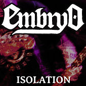 Isolation de Embryo