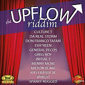 Upflow Riddim by Various Artists