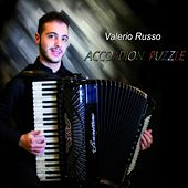Accordion Puzzle by Various Artists