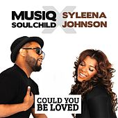 Could You Be Loved de Musiq Soulchild