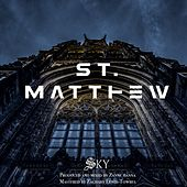 St. Matthew by Sky