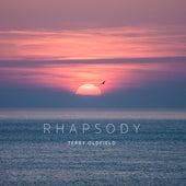 Rhapsody de Terry Oldfield