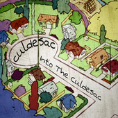 Into the Culdesac de Cul de Sac