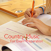 Country Music For Exam Preparation von Various Artists
