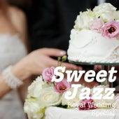 Sweet Jazz: Royal Wedding Special di Various Artists