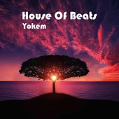 House of Beats di Yokem