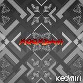 Moombah de Kedmiri