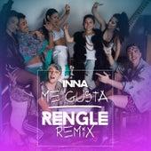 Me Gusta (Rengle Remix) de Inna