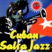 Cuban Salsa Jazz de Various Artists