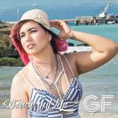 Wonderful Life (feat. The Rock Colas) de Gabriela Franco