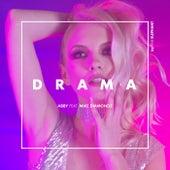 Drama (feat. Mike Diamondz) de Abby