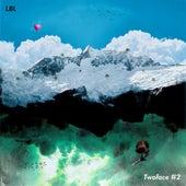Twoface #2 di LBL