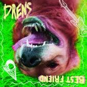 Best Friend by Drens