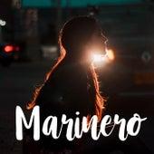 Marinero de Laura Naranjo