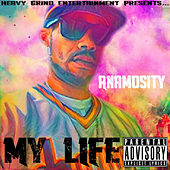 My Life by Anamosity (1)