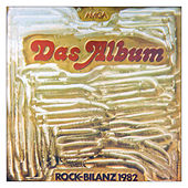 Rock-Bilanz 1982 by Various Artists