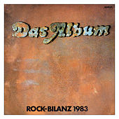 Rock-Bilanz 1983 von Various Artists