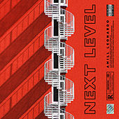 Next Level by Amill Leonardo