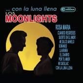 Los Moonlights by Los Moonlights