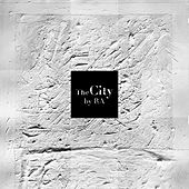 The City by RA