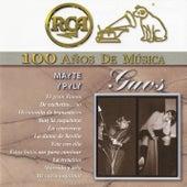 RCA 100 Años de Música von Various Artists