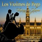 Cuentos de los Bosques de Viena de Violines De Pego