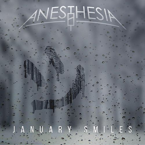 January Smiles by Anesthesia